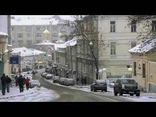 Нарочно не придумаешь (фильм, 2013) Русская мелодрама «Нарочно не придумаешь»
