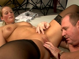 German Mature - xHamster.com