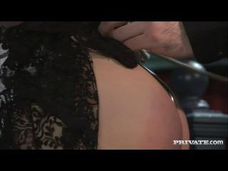 Private - Фтиш от Sasha Grey HD