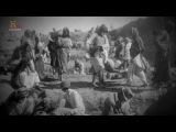 Древние пришельцы. Загадочные аннунаки (2013)